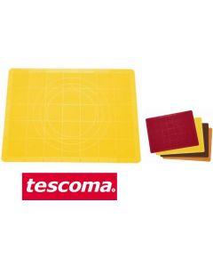 Tescoma Delicia stendipasta per dolci in silicone dimensioni cm 58 x 48