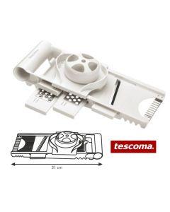 Tescoma Handy grattugia multifunzionale
