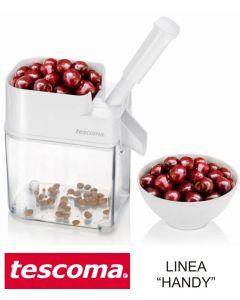 Tescoma Handy snocciola ciliegie