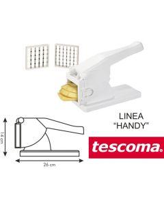 Tescoma Handy tagliapatate