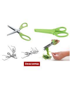 Tescoma Presto forbici per erbe aromatiche cm 20