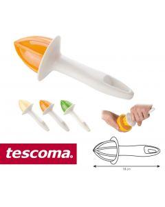 Tescoma Presto spremiagrumi manuale con manico