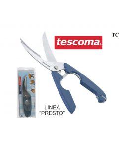 Tescoma Presto trinciapollo cm 25
