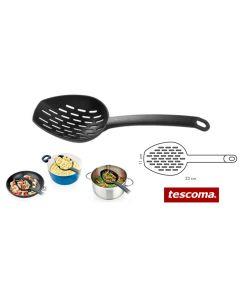 Tescoma Space Line cucina cucchiaione scolatutto