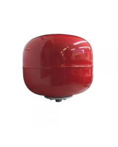 Varem sfera per gruppo pressurizzazione 24 litri