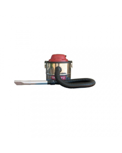 Yamato aspiracenere elettrico doppia funzione aspirazione soffiaggio 800 watt
