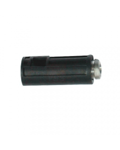 Yamato connettore per idropulitrice. Per modello Beti. Codice EAN 2000000535418