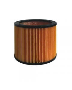 Yamato filtro a cartuccia per aspiraliquidi diametro mm 182