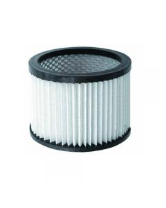Yamato filtro a cartuccia per new aspiraliquidi litri 30 - 50