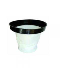Yamato filtro in panno per new aspiraliquidi 70 litri