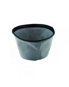 Yamato filtro in panno per new aspiraliquidi litri 15 - 20