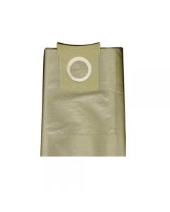 Yamato sacchetto raccoglipolvere per aspiraliquidi in carta confezione 5 pezzi