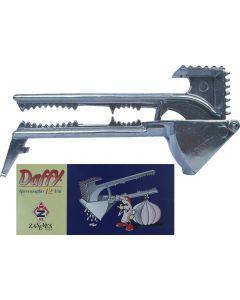 Zaseves Daffy spremiaglio 12 usi